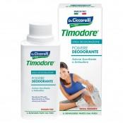 Polvere Deodorante 250 g