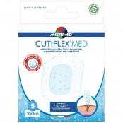 Medicazioni post operatorie impermeabili sterili Cutiflex...
