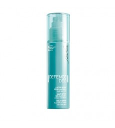 P-DEFENCE DEO LAT.SPRAY 100 ML immagine thumbnail