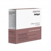 Gel intimo monodose Deligyn - Confezione 6 pz. x 5 ml