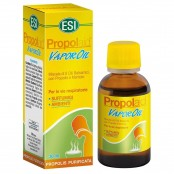 Propolaid® Vaporoil 30 ml