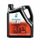 Olio motore Benzina-Diesel 4l 5W-40