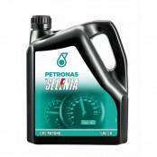 Olio motore GPL-Metano 4l 5W-30