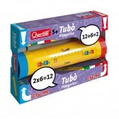 Tubò Pitagorico