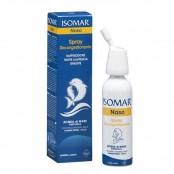 Spray Decongestionante 50 ml