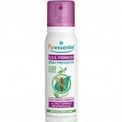 S.O.S. Pidocchi Spray preventivo 75 ml