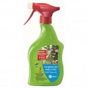 Fungicida Flint Max AL 500 ml