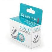 Lampada di ricambio SP-IPL Bulbo i-Light Essential