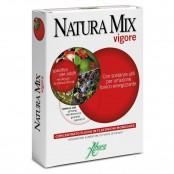 Natura Mix Vigore concentrato fluido Flaconcini 10x15 g