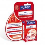Filmogel® Afte e piccole ferite della bocca 6 ml