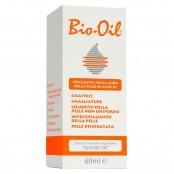 Olio dermatologico 60 ml