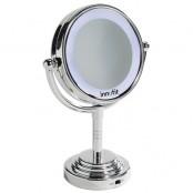 Specchio luminoso a due lati INN-029