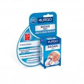 Filmogel® Ragadi Mani 3,25 ml