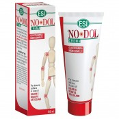 No?Dol® crema 100 ml
