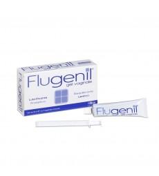 P-FLUGENIL GEL VAGINALE 30ML immagine thumbnail