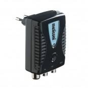 Amplificatore del segnale dell'antenna AMP 20