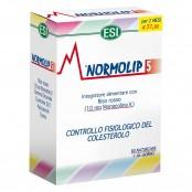 Normolip® 5 60 capsule 27 g