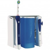 Idropulsore Oral-B Professional Care OxyJet 3000 OC20...