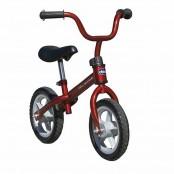 Bicicletta First Bike