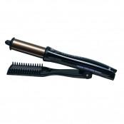 Piastra rotante per capelli Bellissima Revolution BHS1 100...