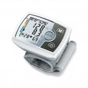 Misuratore pressione da polso SBM 03