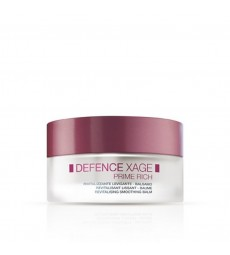 P-DEFENCE XAGE PRIME RICH 50ML immagine thumbnail