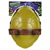 Turtles Shell