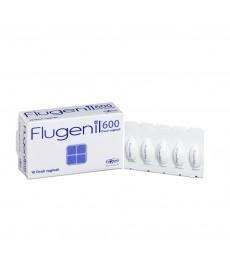 P-FLUGENIL 600 OVULI VAG. 10PZ immagine thumbnail