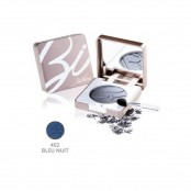 Ombretto compatto DEFENCE COLOR N.402 BLEU NUIT 3 g