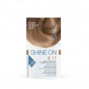 Trattamento colorante capelli SHINE ON HS Biondo chiaro...