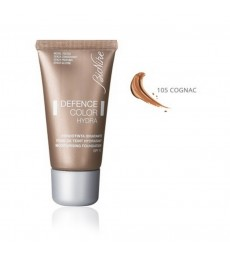 P-DEFENCE C.HYDRA 105COGN 30ML immagine thumbnail