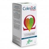 Colestoil Omega 3 Opercoli 100x610 mg