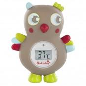 Termometro da bagno design