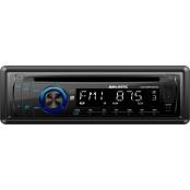 SINTORIPRODUTTORE CON CD  MAJESTIC  SCD 635 MP3/USB/AX
