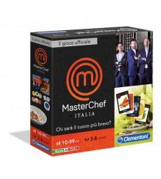MASTER CHEF ITALIA immagine thumbnail