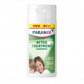 Shampoo Post-Trattamento 100 ml