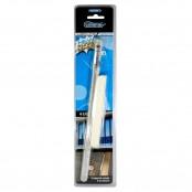 Minibarra Strip LED GBT264