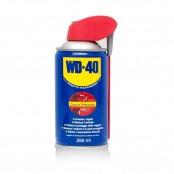 Spray multifunzione sistema professionale 250ml