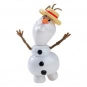 Olaf canta con me