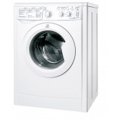LAVATRICE  INDESIT  IWC 61052 C ECO IT