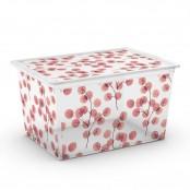 Box decoro Style Nature XL