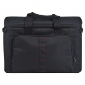 Borsa per notebook fino a 15.6