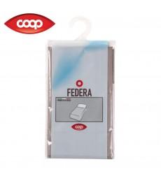 FEDERA COOP CM 50X80 TORTORA immagine thumbnail