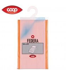 FEDERA COOP CM 50X80 ARANCIO immagine thumbnail