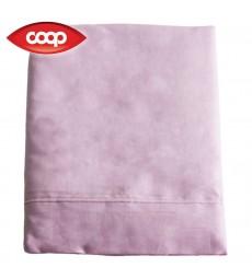 FEDERA COOP CM 50X80 ROSA immagine thumbnail