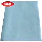 Federa 50x80 cm Azzurro