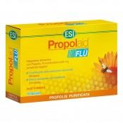 Propolaid® Flu Bustine 10x5 g
