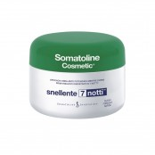 Snellente 7 Notti Ultra Intensivo 250 ml