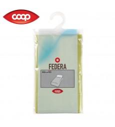FEDERA COOP CM 50X80 VERDE immagine thumbnail