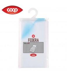 FEDERA COOP CM 50X80 BIANCO immagine thumbnail